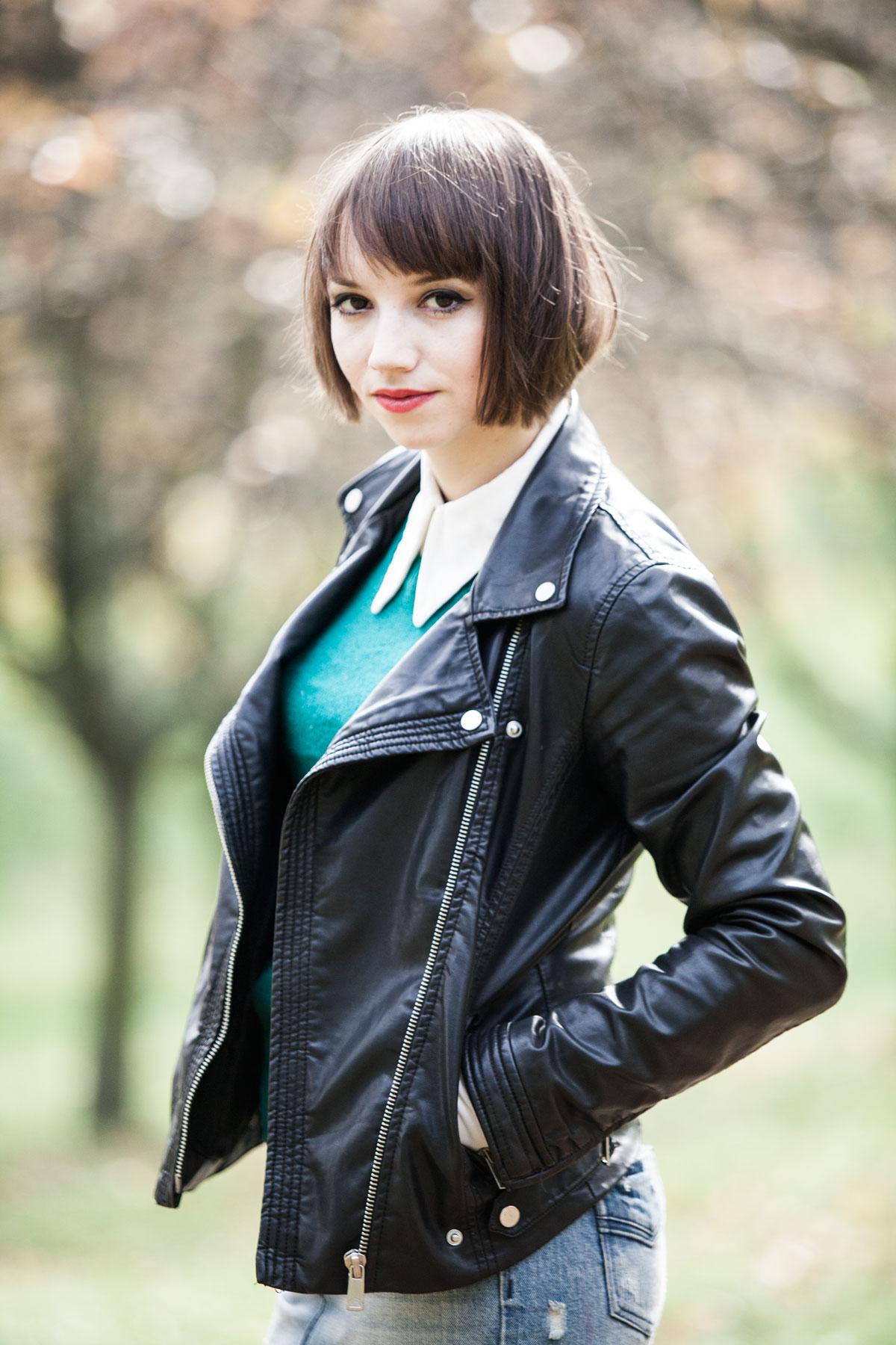 director-nvotova