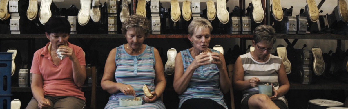 gottland-2014-slovensky-film