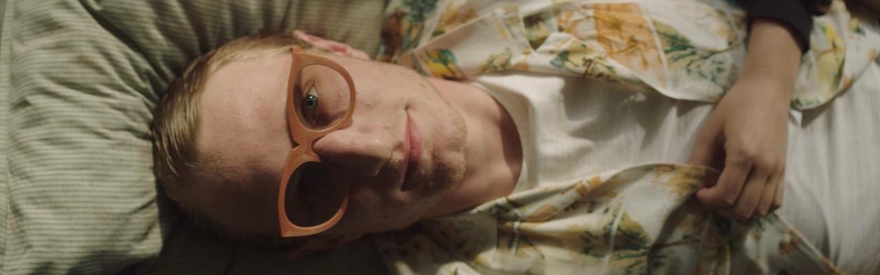 len-sa-mi-pozri-do-oci-2021-slovensky-film