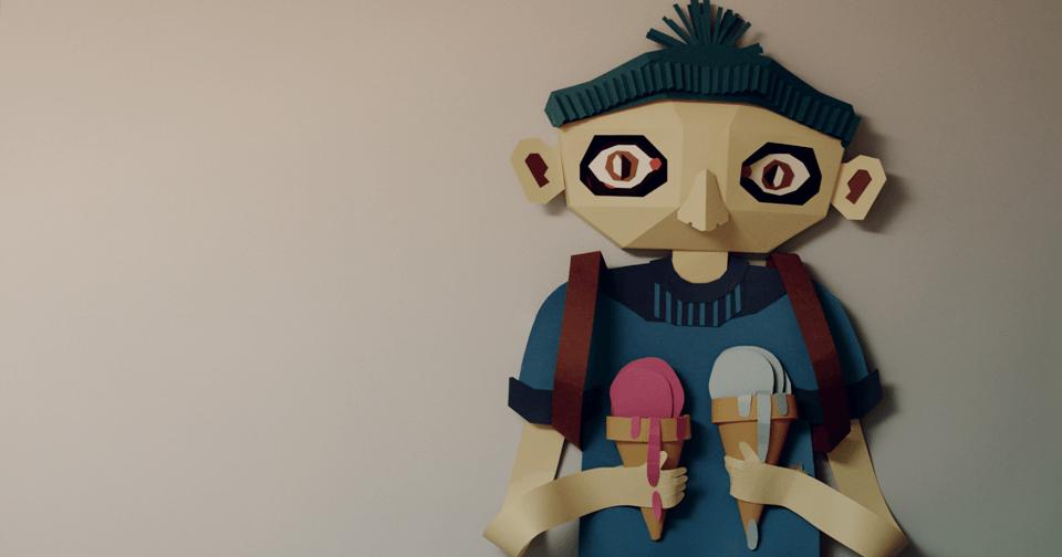 nina-2014-film-slovensky