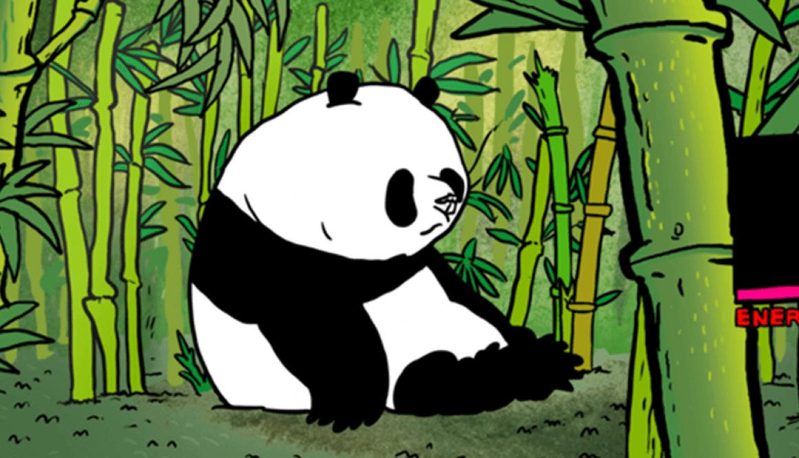 pandy-2013-film-slovensky