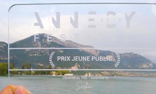 sarkan-annecy