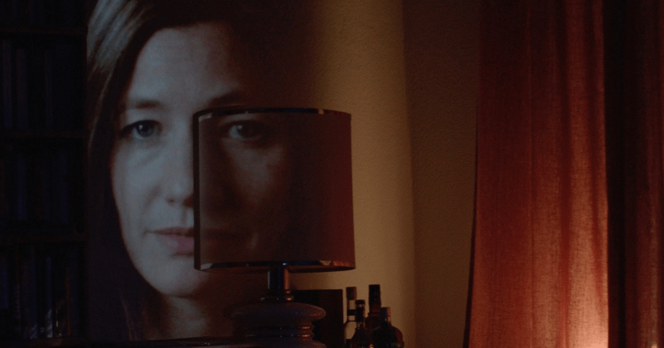sloboda-2017-slovensky-film