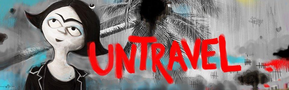 UNTRAVEL (2018)