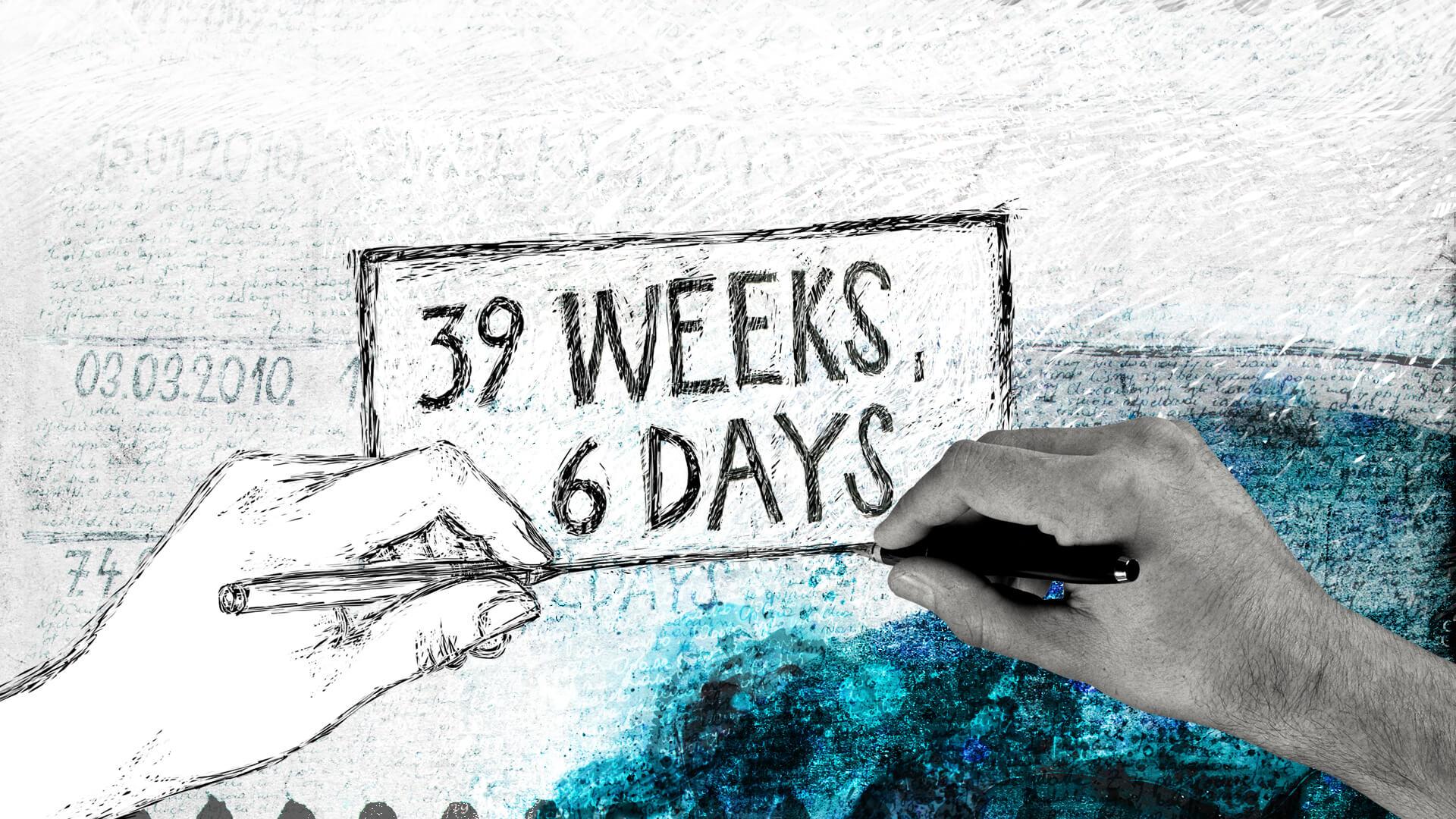39-tyzdnov-6-dni-slovensky-film-2017-bfilm