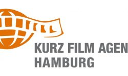 kfa_logo_4c