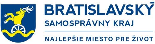 logo_BSK_150px