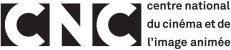 logo_CNC_150px