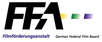 logo_FFA_150px