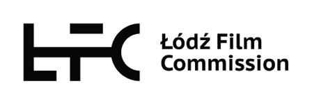logo_LFC_150px