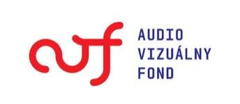 logo_avf_150px