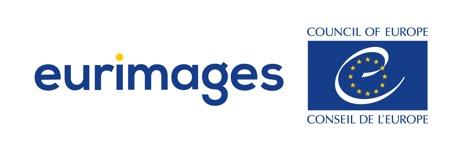logo_eurimages_150px