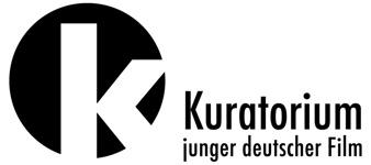 logo_kuratorium_150px