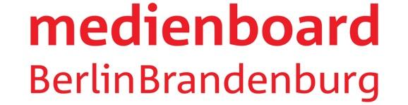 logo_medienboard_150px