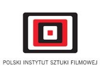 logo_pisf_150px