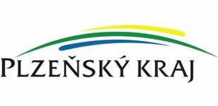 logo_plzenskykraj_150px