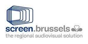 logo_screenbrussels_150px