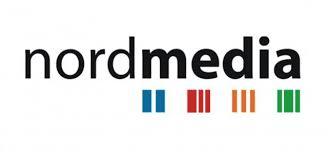 nordmedia_logo