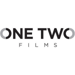 one two films