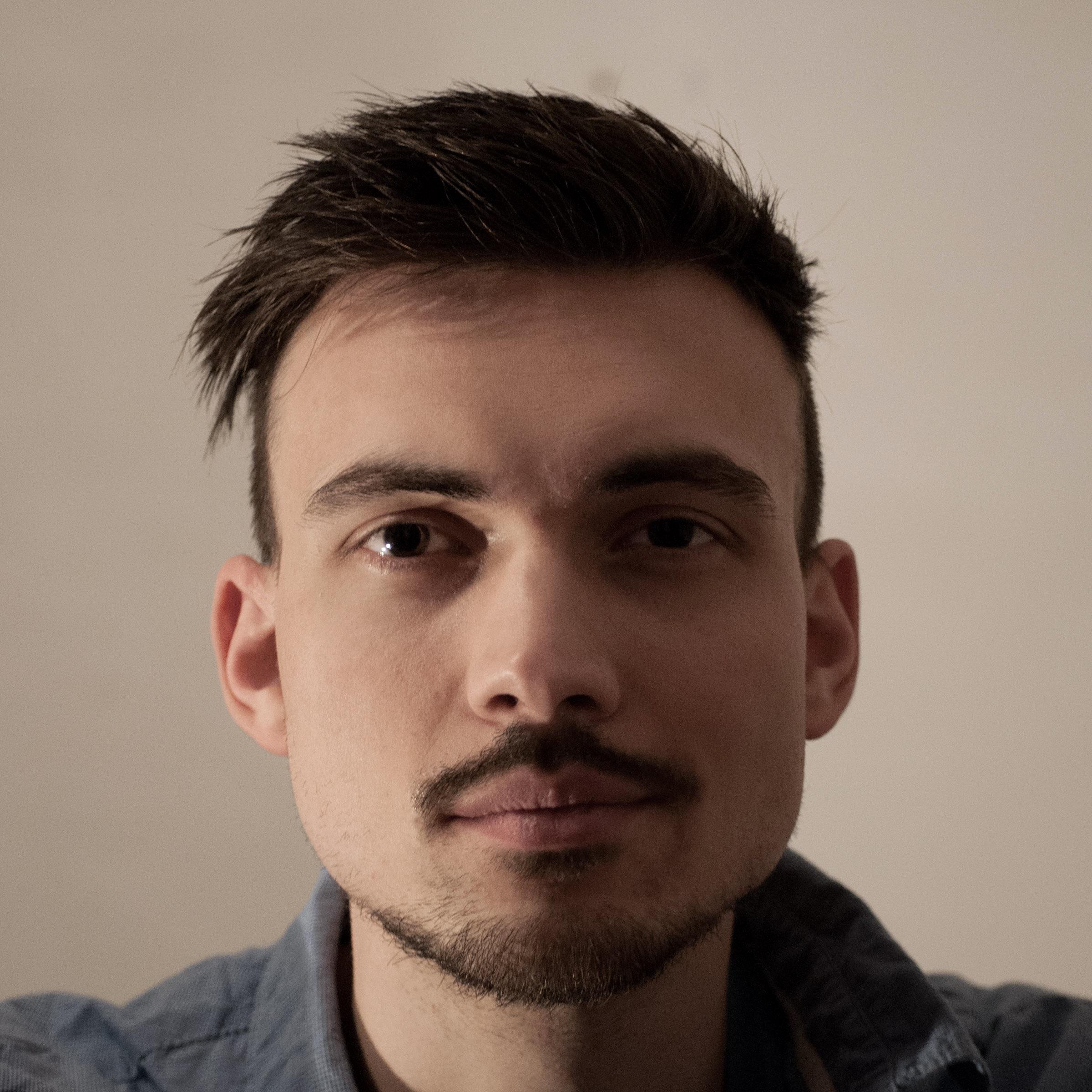 pandy_director