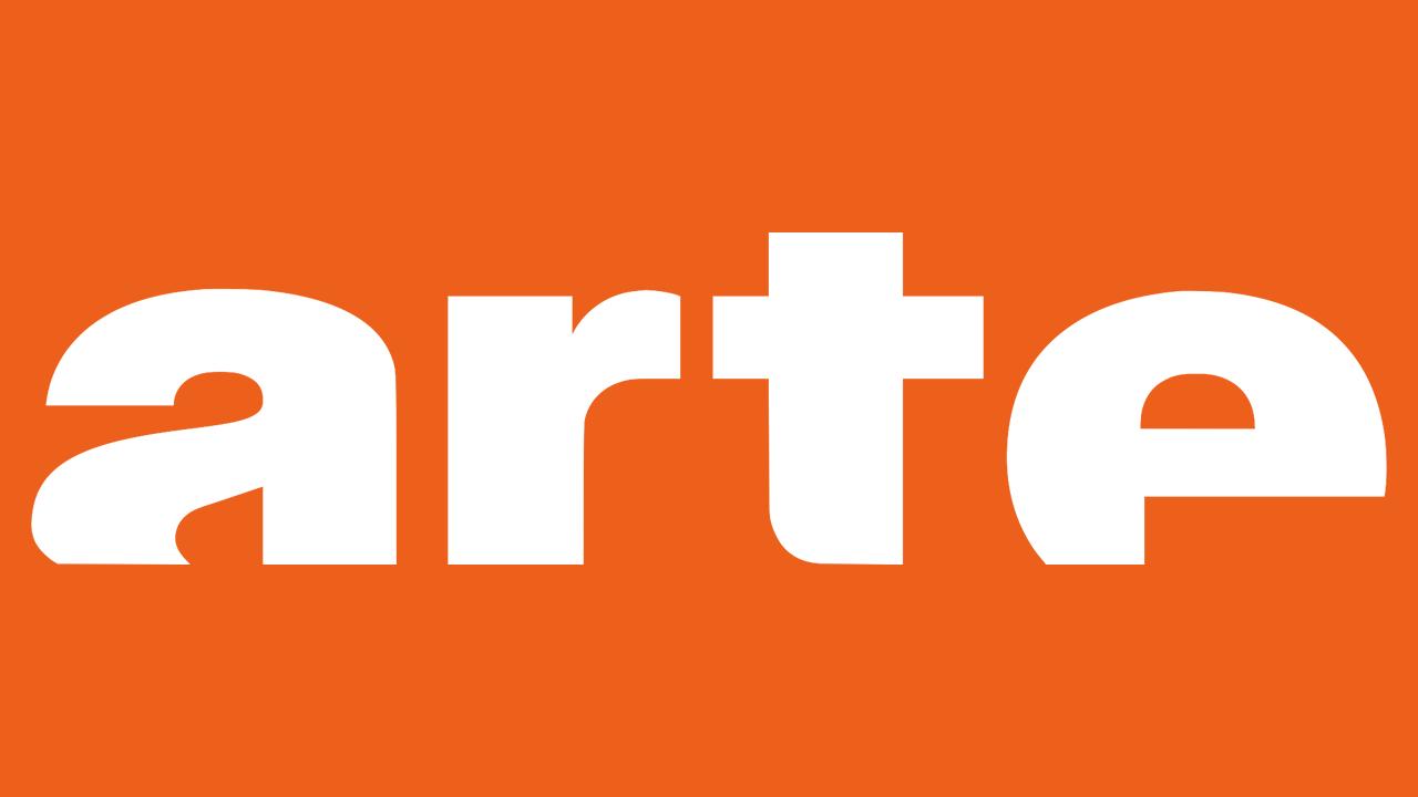 ARTE-Logo-1