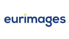 logo_eurimages