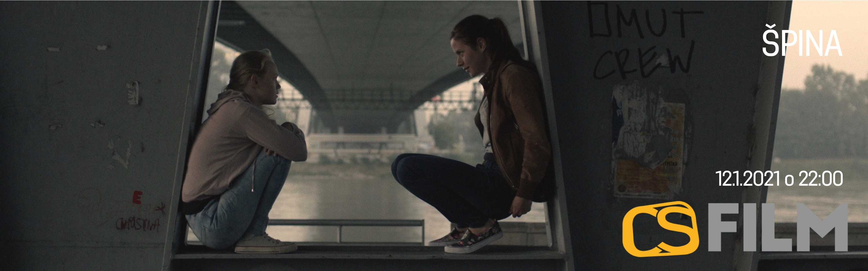 web_banner_spina_csfilm
