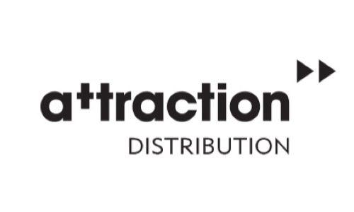 attraction_logo