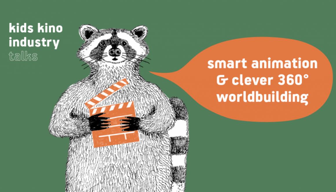 smart-animation-kkt3