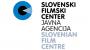 sloveniafilmcenter